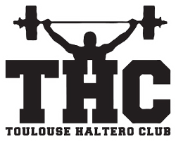 Toulouse Haltero Club